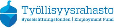 www.tyollisyysrahasto.fi